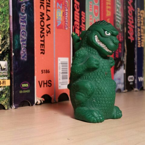 File:Unidentified Godzilla...thing....jpg
