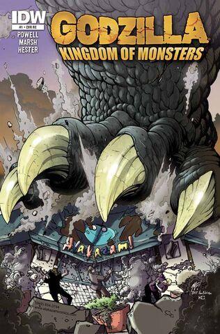 File:KINGDOM OF MONSTERS Issue 1 CVR RE 71.jpg