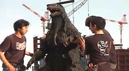 File:Behind Tokyo SOS 4.jpg