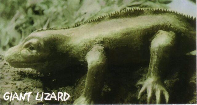 File:Giant Lizard.jpg