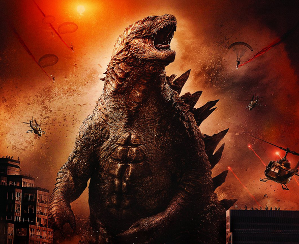 File:Godzilla 2014 DVD Art Cropped.png