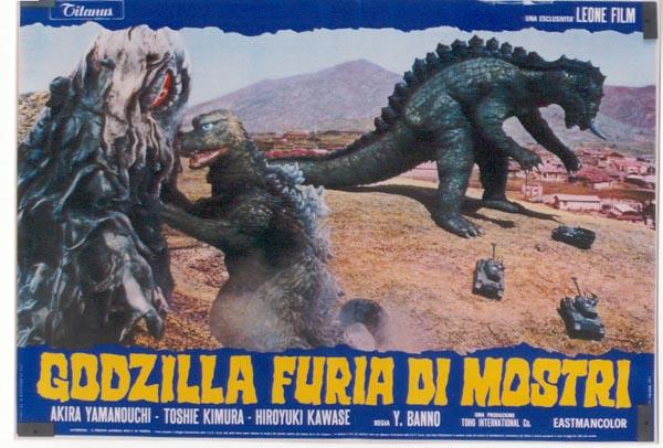 File:Godzilla vs. Hedorah Lobby Card Italy 1.jpg