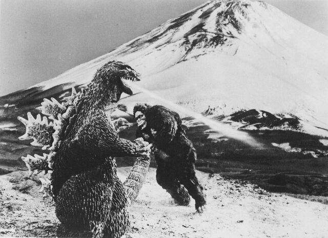 File:KKVG - Godzilla's Radioactive Heat Ray Missed.jpg