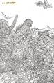 Thumbnail for version as of 02:59, September 24, 2014