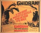 File:Ghidorah the Three-Headed Monster Poster United States 3.jpg