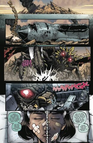 File:Godzilla Rulers of Earth Issue 19 pg 3.jpg