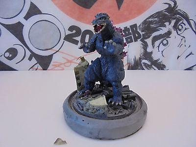 File:Godzilla globe image.jpeg