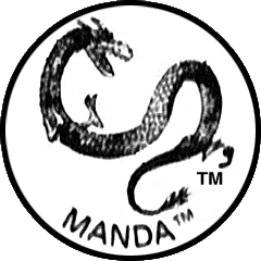 File:Monster Icons - Manda.png