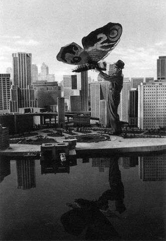File:Mothra Behind The Scenes Tsuburuya.jpg