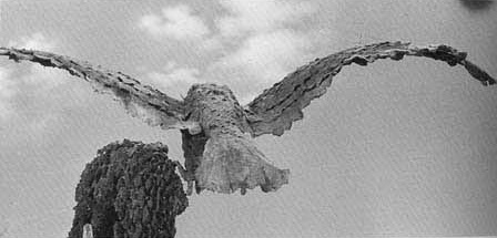 File:Giant Condor Puppet Behind Scenes 5.jpg
