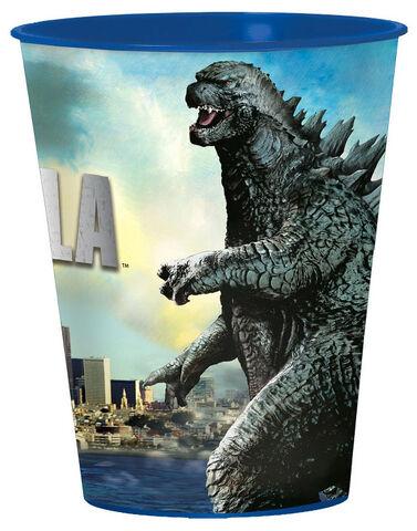 File:Godzilla 2014 Party Keepsake Stadium Cup.jpg