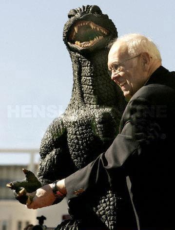 File:Godzilla star 20.jpg