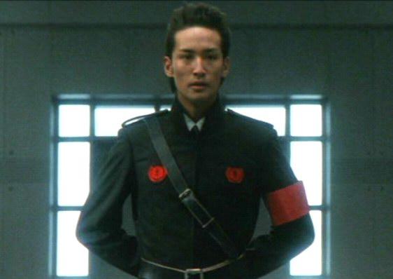 File:Ozaki, Kaiser.jpg