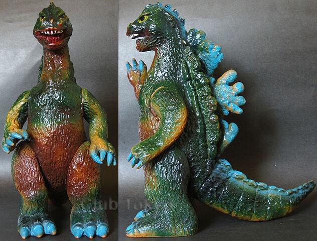 File:Bullmark 1970 Godzilla.jpg