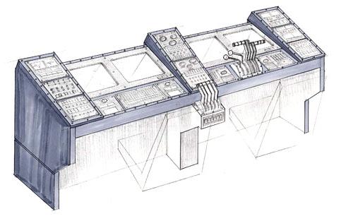 File:Concept Art - Godzilla Final Wars - Old Gotengo Controls.png