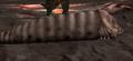 3S-T Battle 6