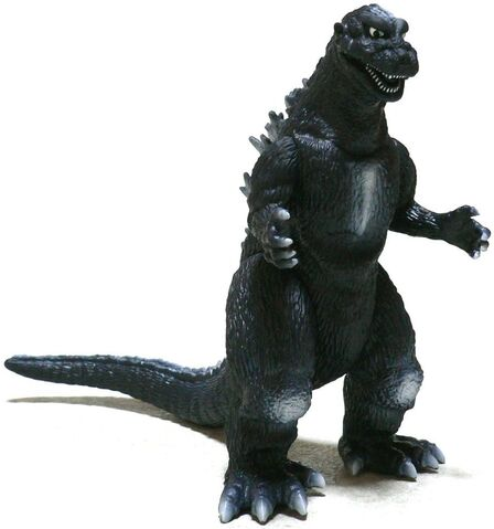 File:Bandai Japan Godzilla 50th Anniversary Memorial Box - Godzilla 1954.JPG