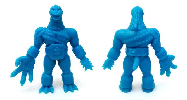 File:Blue buff zillaimage.jpeg