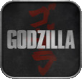 File:Godzilla Encounter App.png