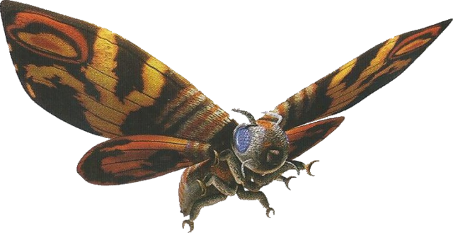 File:Godzilla Save The Earth MOTHRA IMAGO.png