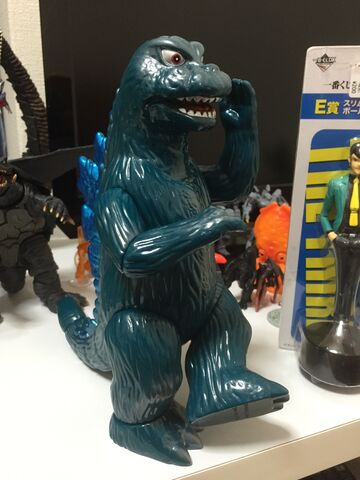 File:Godzilla dancing figures.jpg