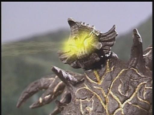 File:Godzillaislandstory1610.jpg