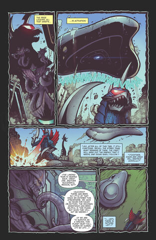 File:RULERS OF EARTH Issue 6 Page 5.jpg
