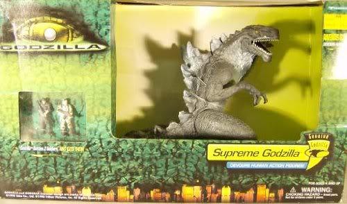 File:Trendmasters Supreme Godzilla.jpg