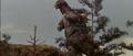 King Kong vs. Godzilla - 35 - Look At That Monkey