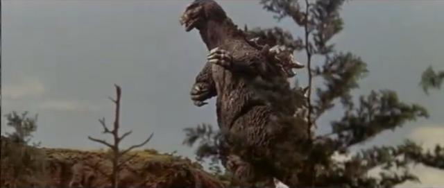 File:King Kong vs. Godzilla - 35 - Look At That Monkey.png