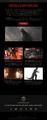 Thumbnail for version as of 01:22, September 17, 2014