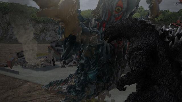 File:PS3 Godzilla Hedorah 1.jpg