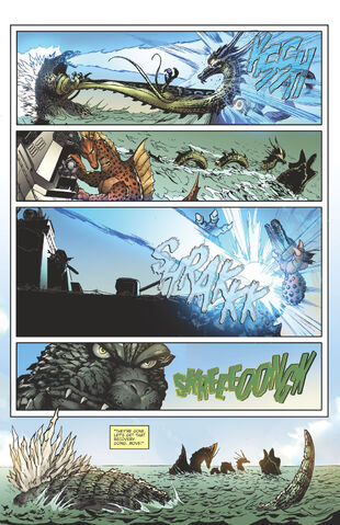 File:RULERS OF EARTH Issue 9 - Page 6.jpg