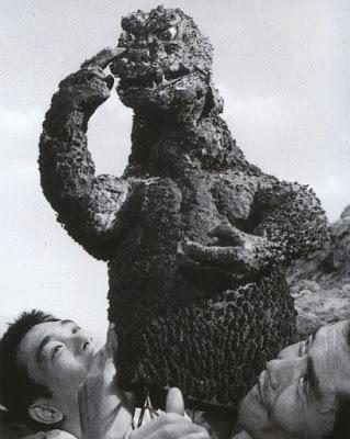 File:EHoD Godzilla Puppet.jpg