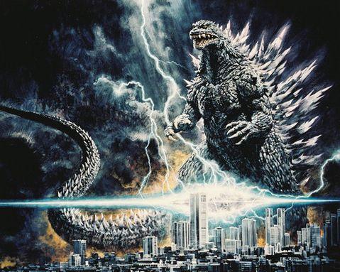 File:Godzilla End of the World.jpg