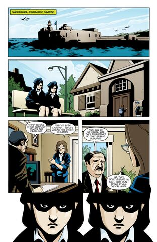 File:KINGDOM OF MONSTERS Issue 3 Page 1.jpg