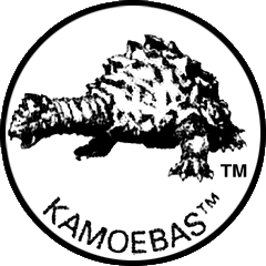 File:Monster Icons - Kamoebas.png