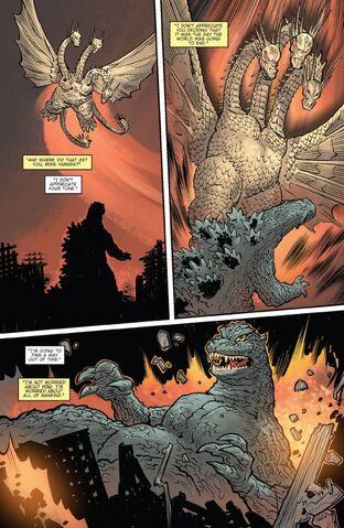 File:Godzilla Oblivion Issue 3 pg 5.jpg
