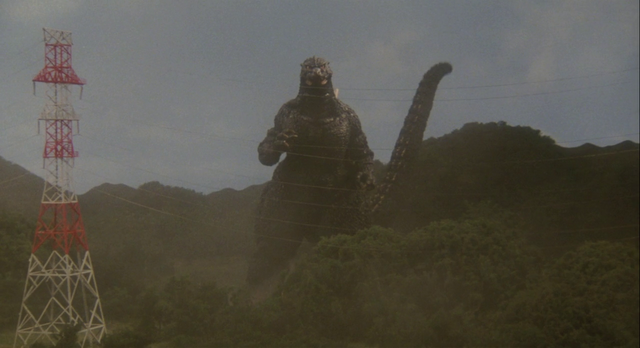 File:Godzilla reveals himself.png
