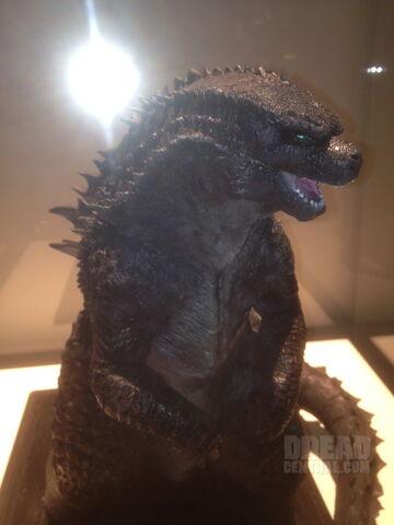 File:Godzillasdccb1x.jpg