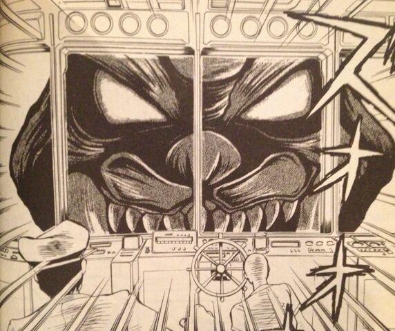 File:Godzilla appears!.JPG