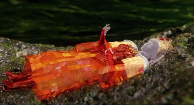 File:RebirthIII- Mona's Death.PNG