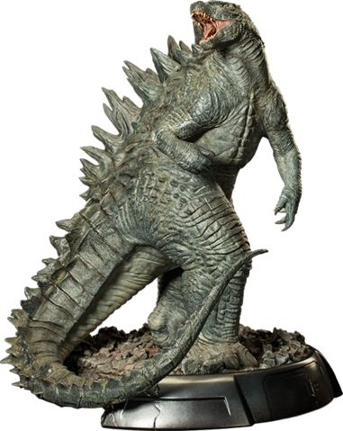 File:Sideshow Collectibles Godzilla 2014 Website 5.png