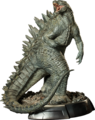 Sideshow Collectibles Godzilla 2014 Website 5
