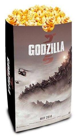 File:Godzilla Popcorn.jpg