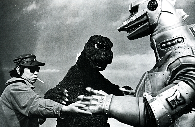 File:Teruyoshi Nakano with Godzilla and MechaGodzilla.jpg
