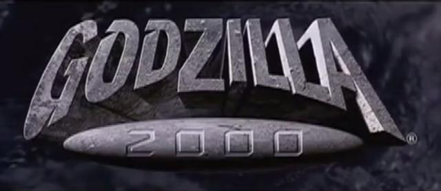 """File:""""Godzilla 2000"""".png"""