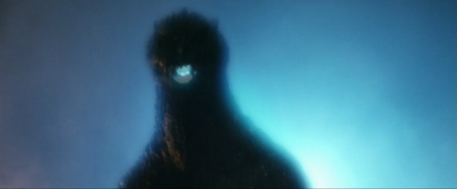 File:Final Wars - Godzilla fires the atomic breath.png
