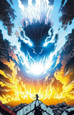 File:GRoE Issue 13 Cover Art.jpg