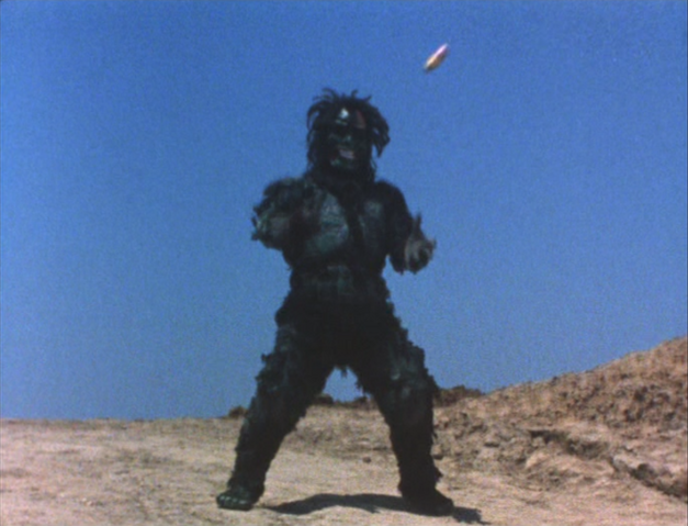 File:Go! Greenman - Greenman vs. Gaira - 54.png